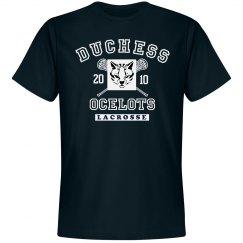 Duchess Lacross
