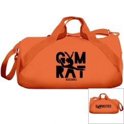 Gymnastics Duffle Bag