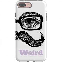 We're Weird Besties 2