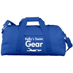 Kelly's Swim Gear