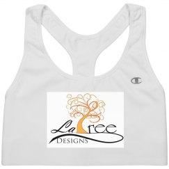 LaTree Designs