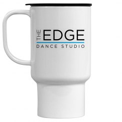 The EDGE Travel Mug