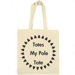 The Totes Tote