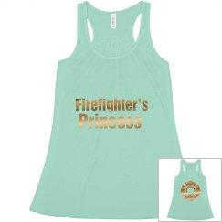 firefighter girlfriend 44