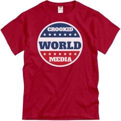Crookid Media Basic 2
