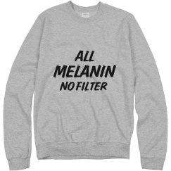 All Melanin