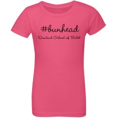 Rowland Shirt
