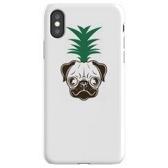 Pineapple Pug