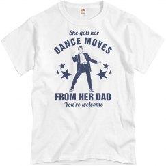 moves rsd