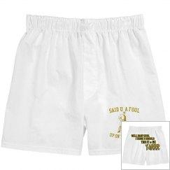 Yarrr boxers