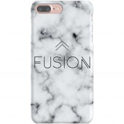 Fusion Iphone 7 PLUS Case