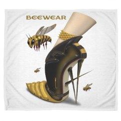 Beewear Bandana