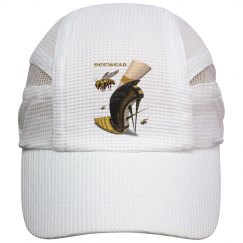 Beewear Running Hat