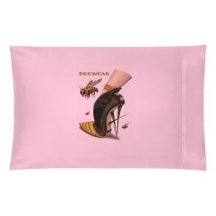 Beewear Pillow Case