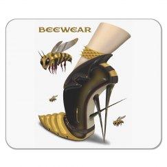 Beewear Mousepad