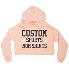 Custom Trendy Sports Name Shirts