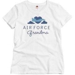AF Grandma Tee