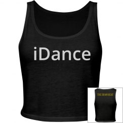 iDance The Down Beat