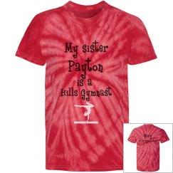 Sister T Shirt