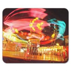Fairground _1