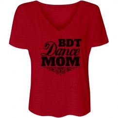 BDT Dance Mom Shirt