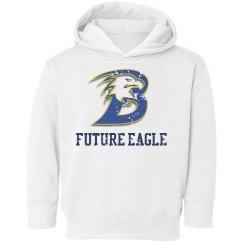 Brock Future Eagle Toddler