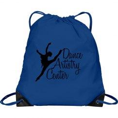 Dance Bag2