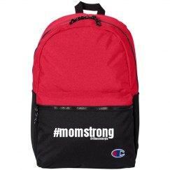 #itsalifestyle backpack