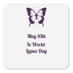 May 10th