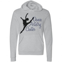 DAC sweatshirt