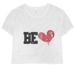 Be Love Tee