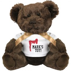 Mark's Toy