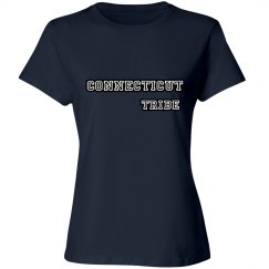 Connecticut Tribe (womens)