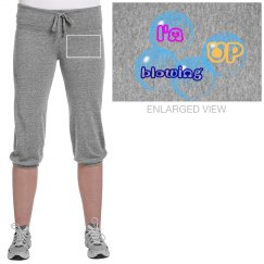Be real women's pant