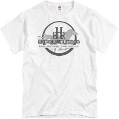 Harmony Hilltop Ranch