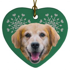 Christmas Gifts For Dog Owners