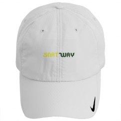 Nike snat hat