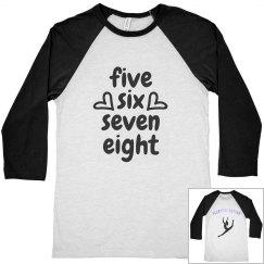 5678 T-Shirt
