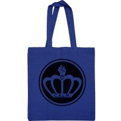 CALM Bag