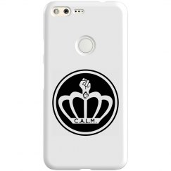 CALM phone case 3