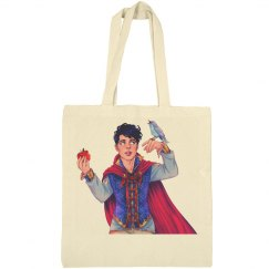 Ansil Bag