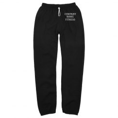Custom Gym & Fitness Sweats