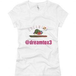 @dreamtox3 2
