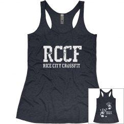 RCCF CHALK 2