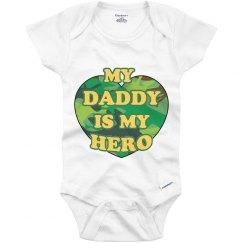Daddy's Hero 2