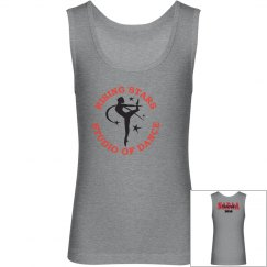 YOUTH Nationals Tank