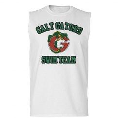 Gators Sleeveless
