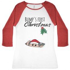 Santa Bump