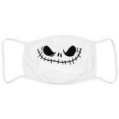 Bone Daddy Mask