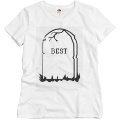 Bestfriend T-Shirt